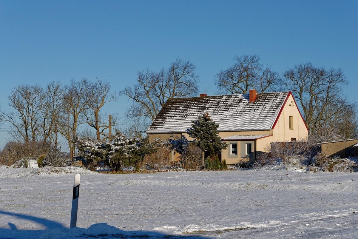Home von Jadwiga & Ralf