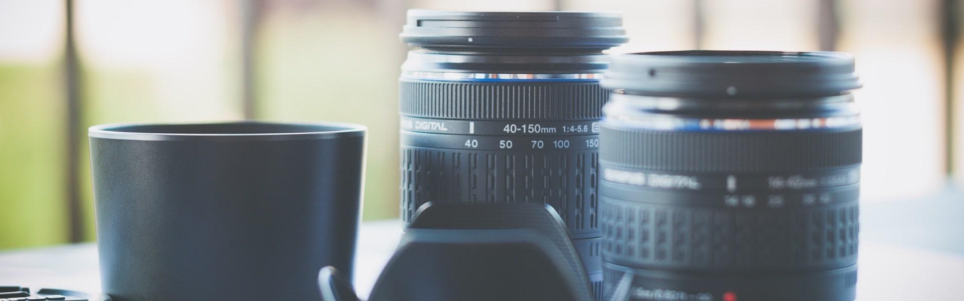 Fotowettbewerb Wegezin