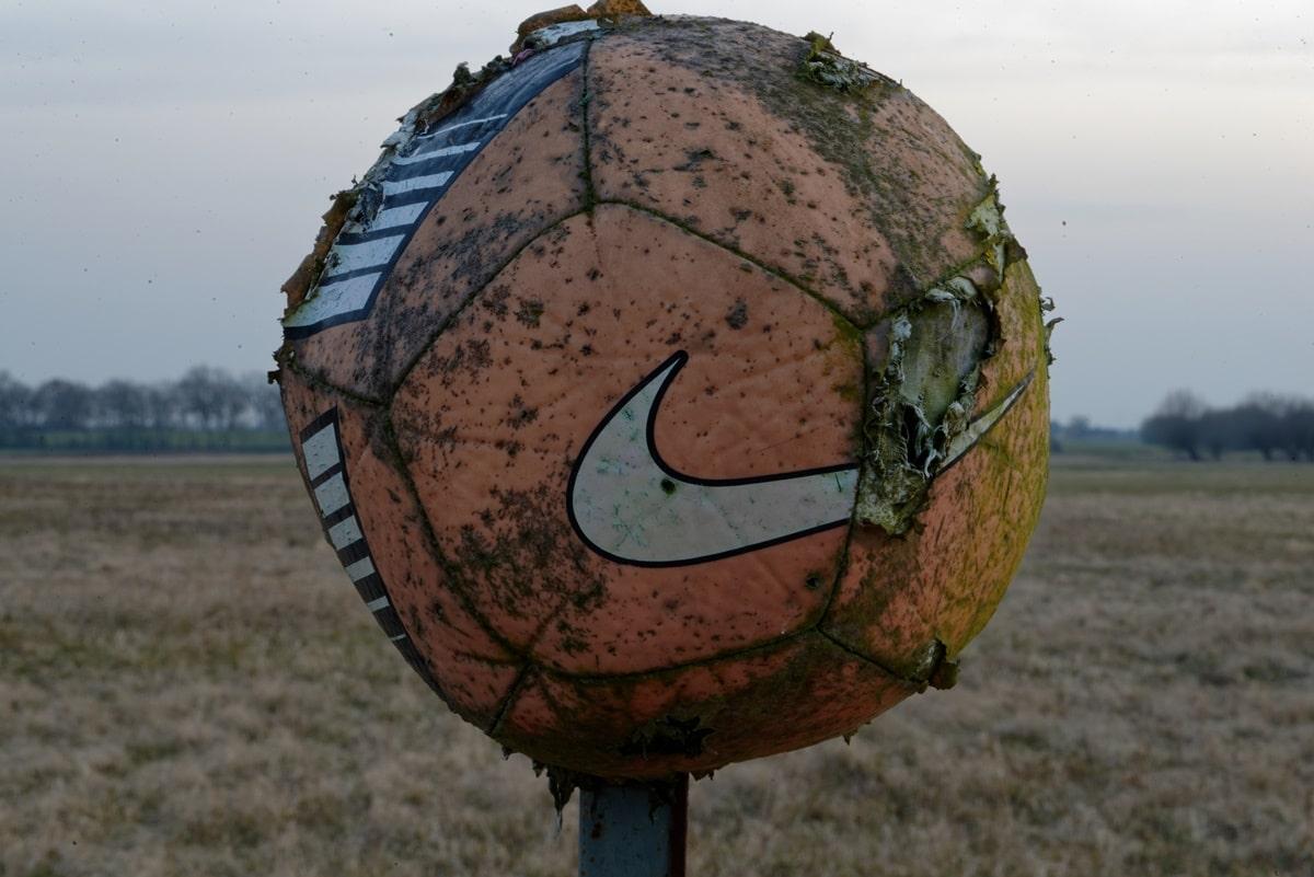 Fußball 27