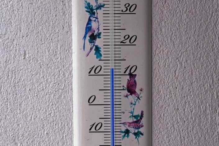 12 Grad 60